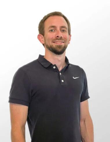 Markus Hömmerich