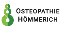 Osteopathie Hoemmerich Logo